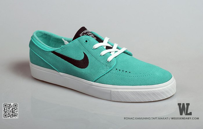 WeLegendary NIKE SB MAY 2015