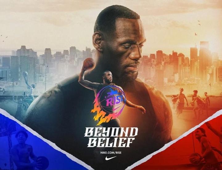 LeBron James to visit Manila again 2015
