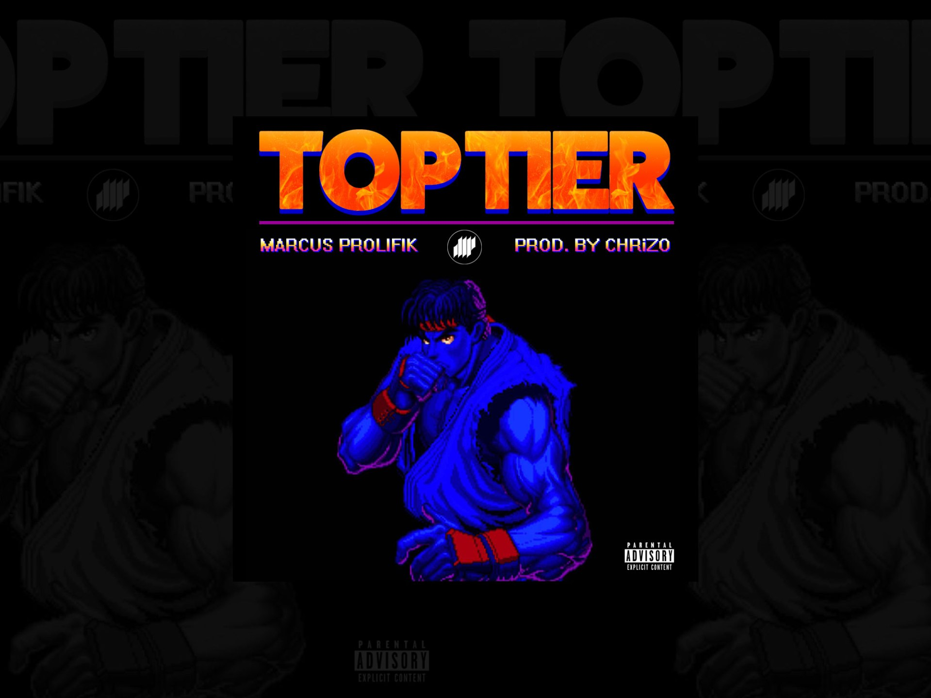 Download Top Tier for FREE