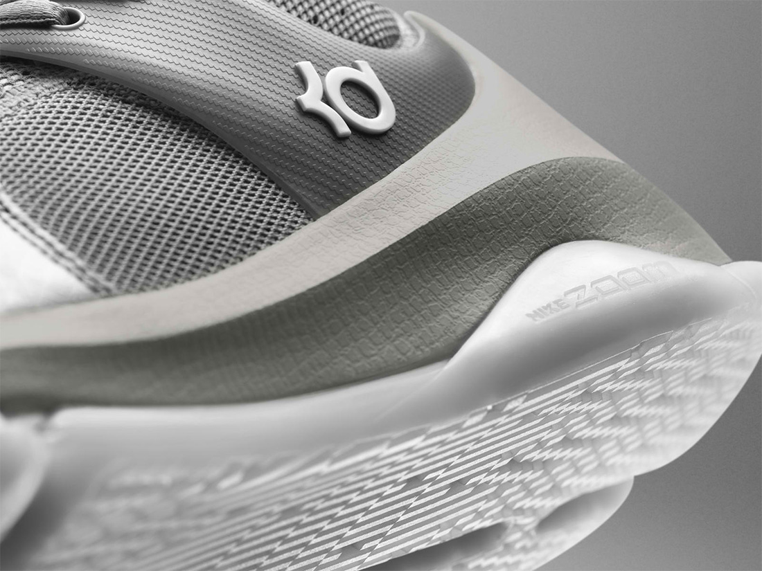 cc54e5baadf Three key benefits of the KD8 Elite include  1. Built-in