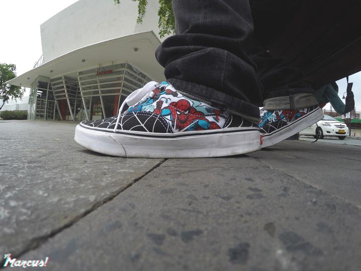 031116_spiderman-vans_1