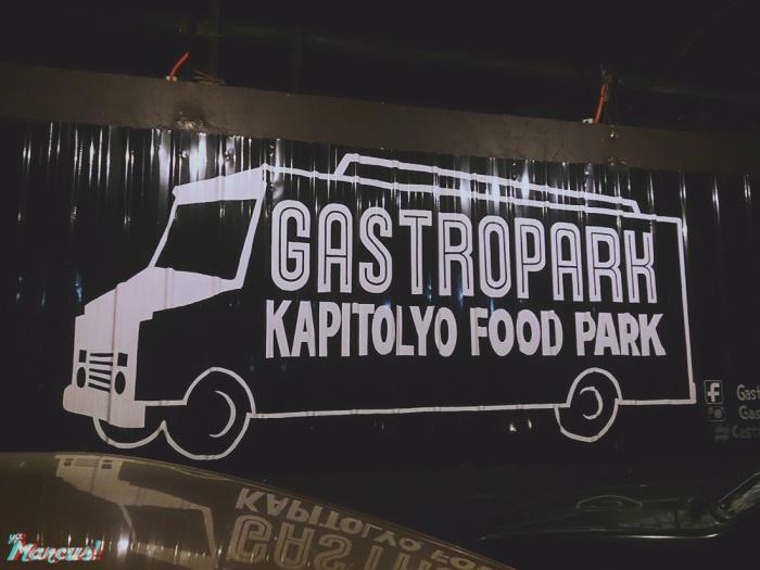 031216_gastropark_2