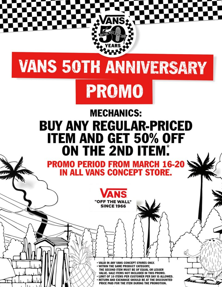 031916_vans-50thanniv-promo_1