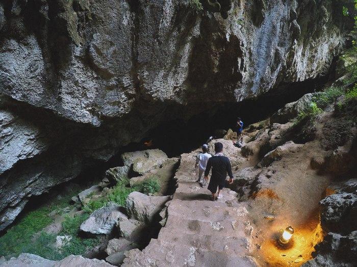 cave-04