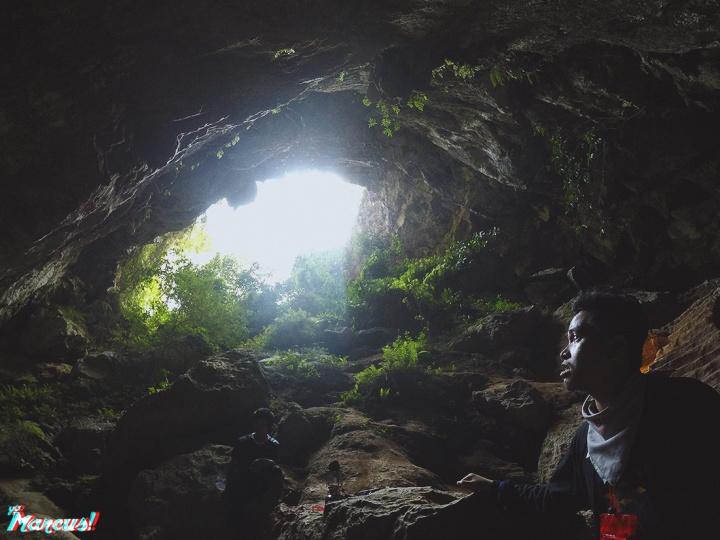 cave-06