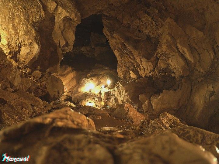 cave-08