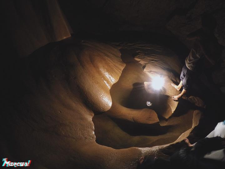 cave-11