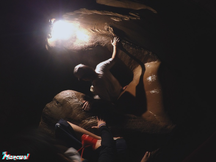 cave-12