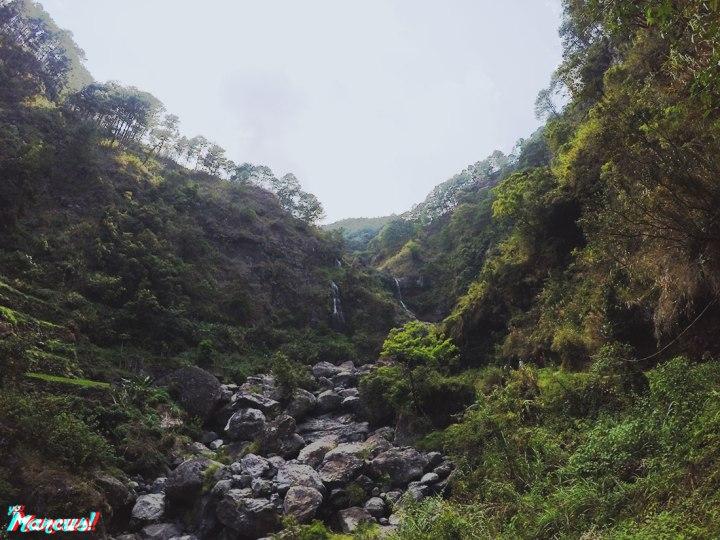 pongas-falls-06