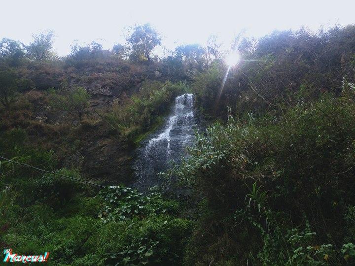 pongas-falls-08