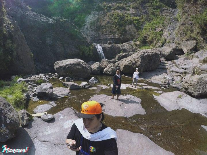 pongas-falls-10