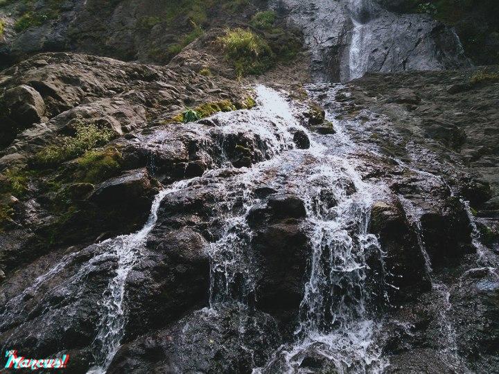 pongas-falls-11