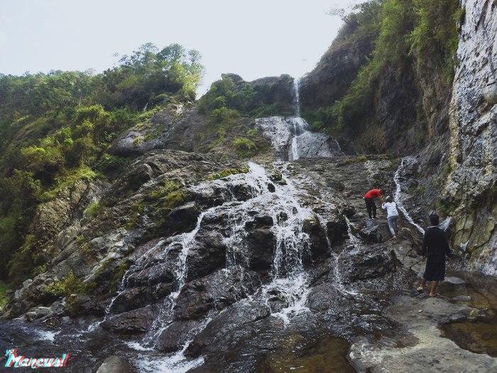 pongas-falls-12