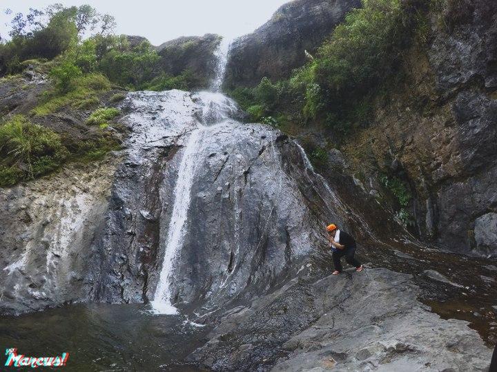 pongas-falls-13
