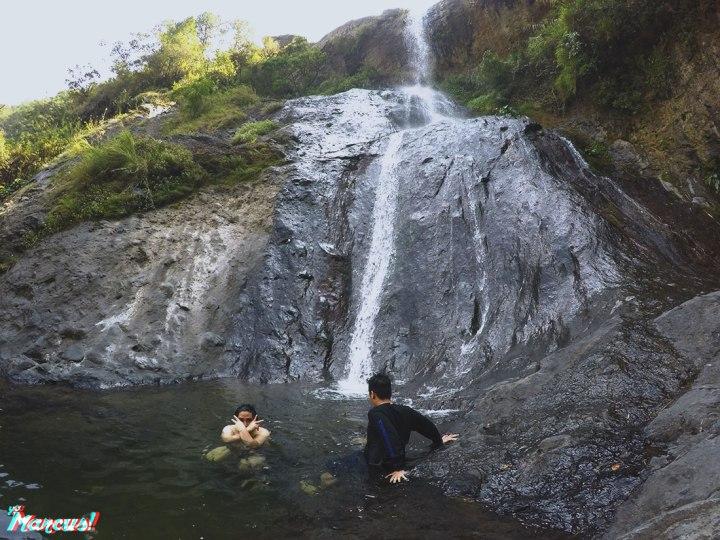 pongas-falls-14