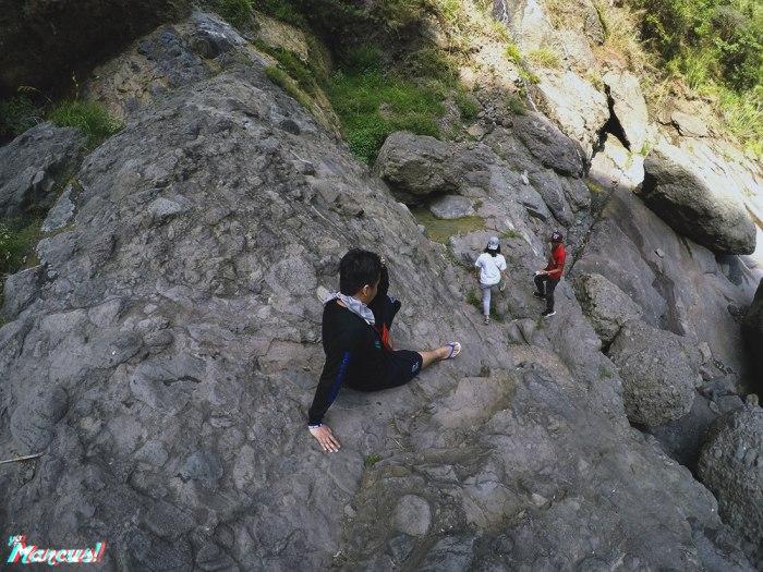 pongas-falls-15