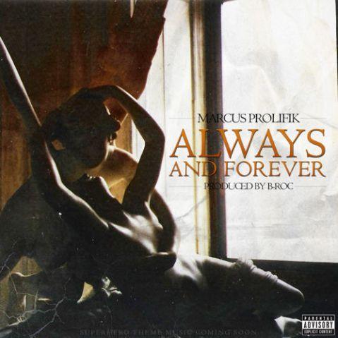 alwaysandforever_cover