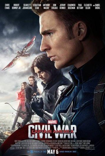 teamcap-poster-02