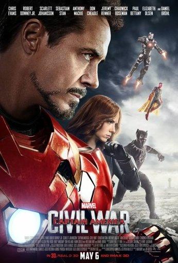 teamironman-poster-01