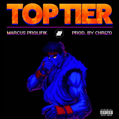 toptier_cover