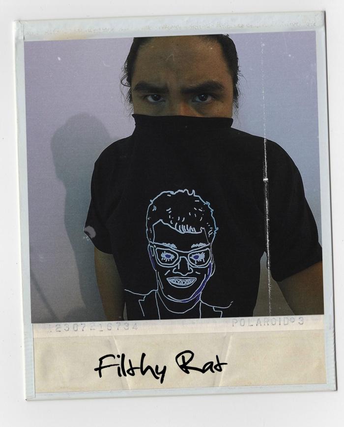 polaroid-fr