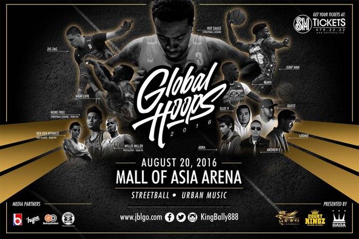 global-hoops-01