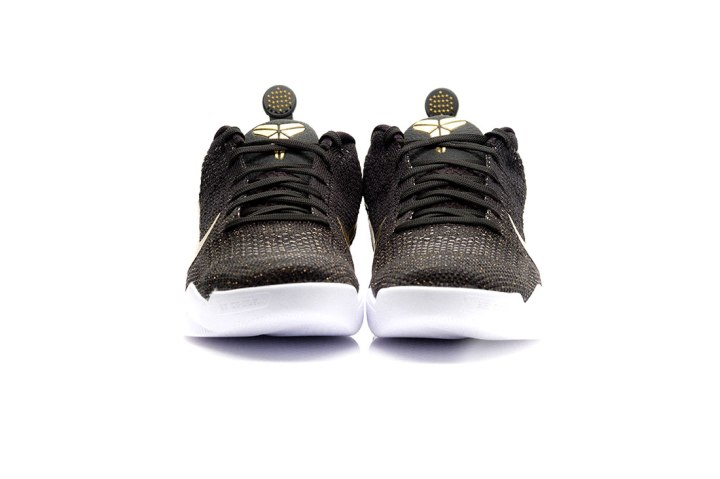 nike-kobe-xi-elite-low-02