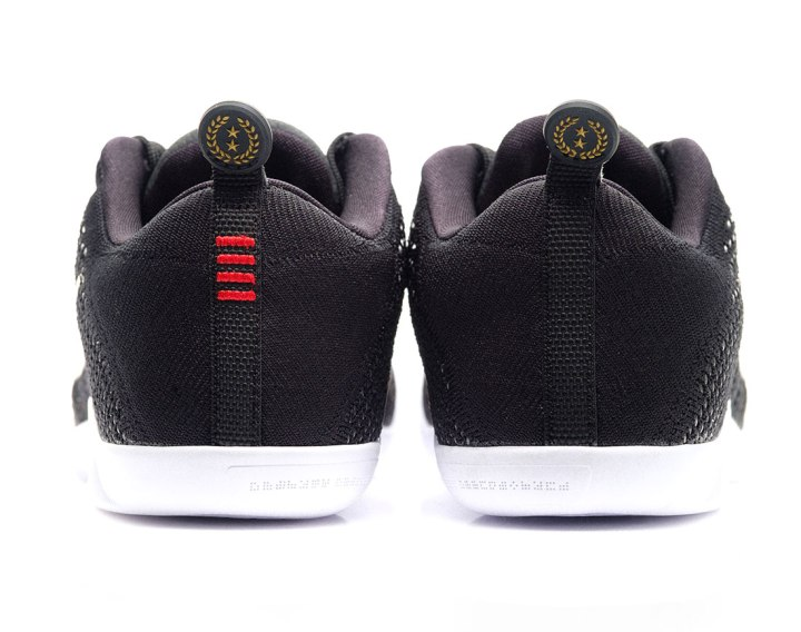 nike-kobe-xi-elite-low-03