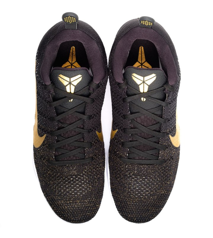 nike-kobe-xi-elite-low-04