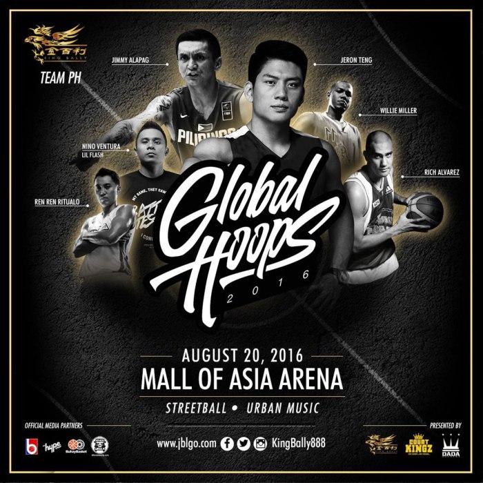 071216_global-hoops-01