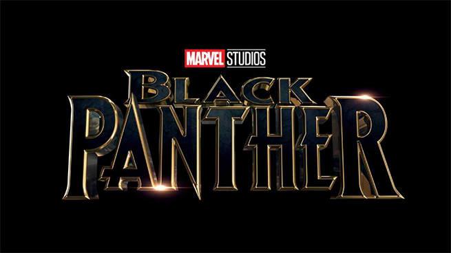 black-panther-01