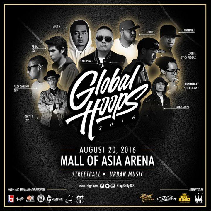 global-hoops3-02