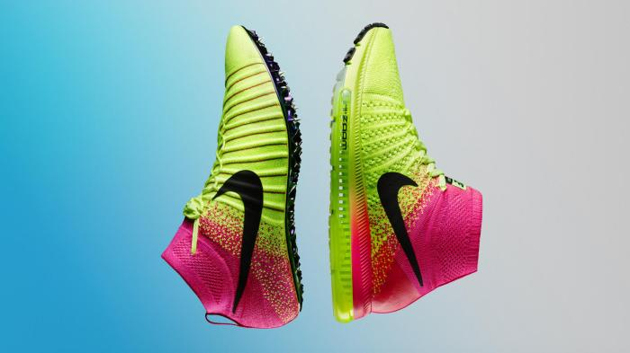 nike-unlimited-colorway-01