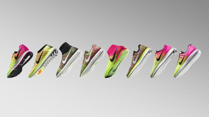 nike-unlimited-colorway-03