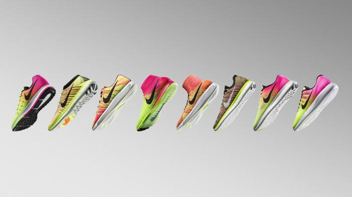 nike-unlimited-colorway-04