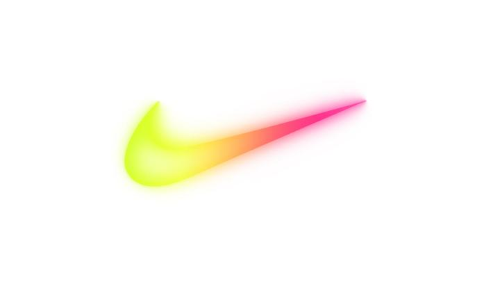 nike-unlimited-colorway-05