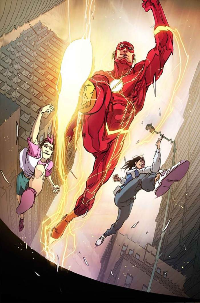 the-flash-rebirth-01