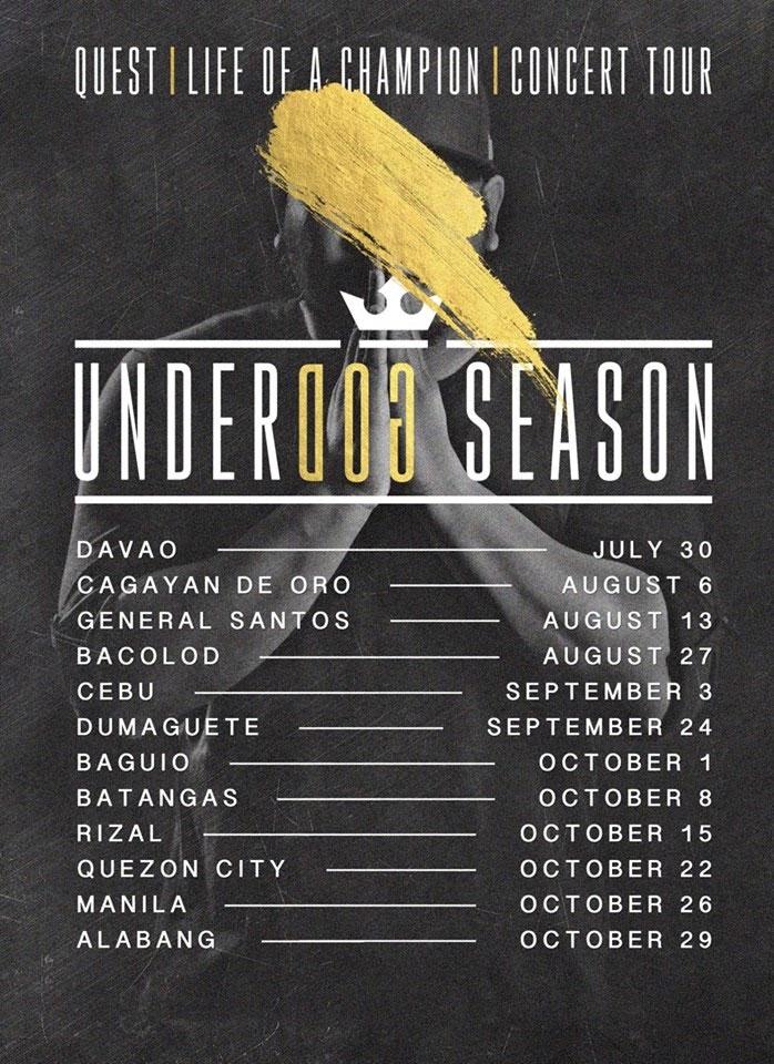 underdog-season-01