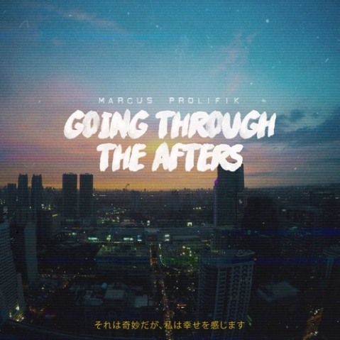 goingthroughtheafters_cover