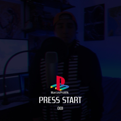 press-start-01