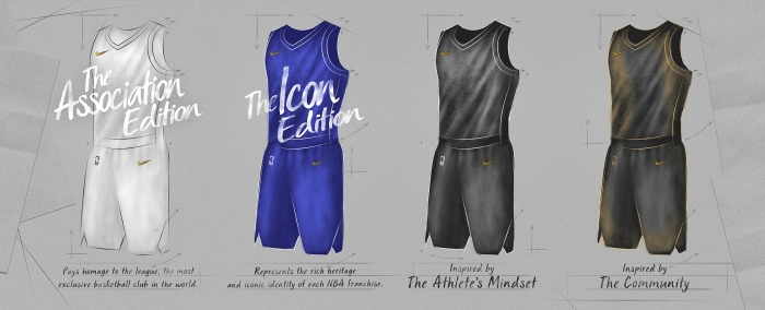 Nike-Basketball-NBA-Uniforms_72121