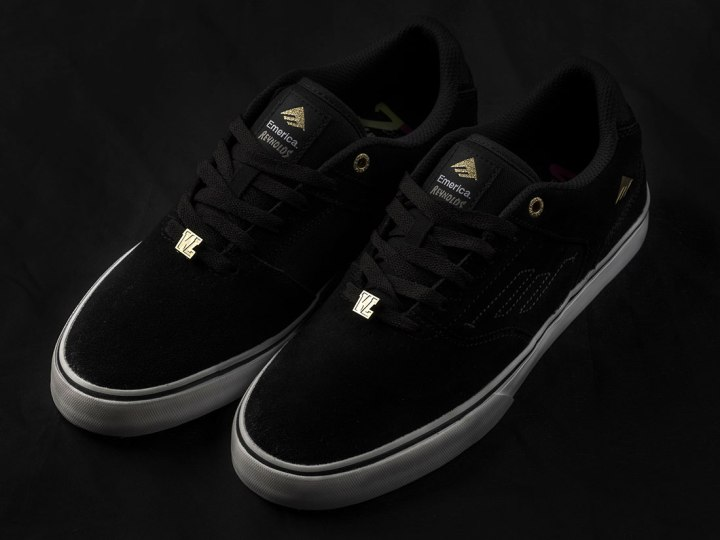 welegendary-emerica-02