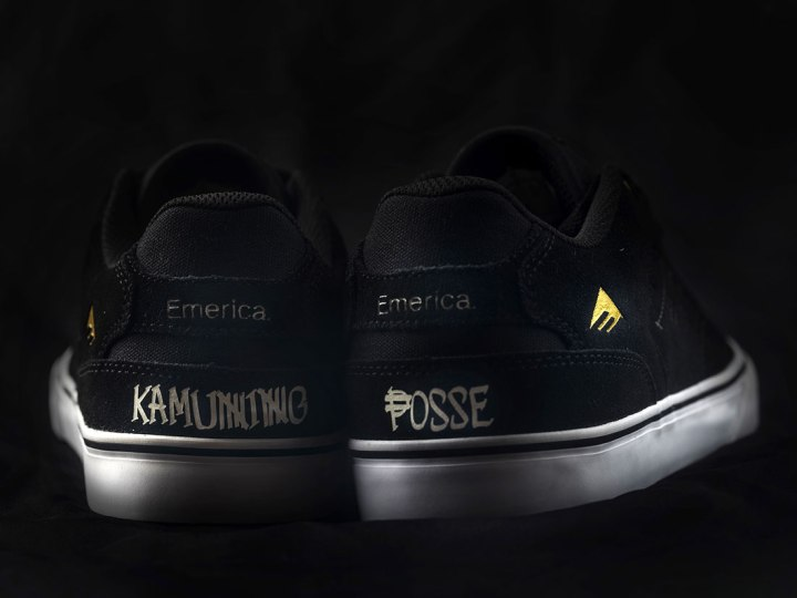 welegendary-emerica-04