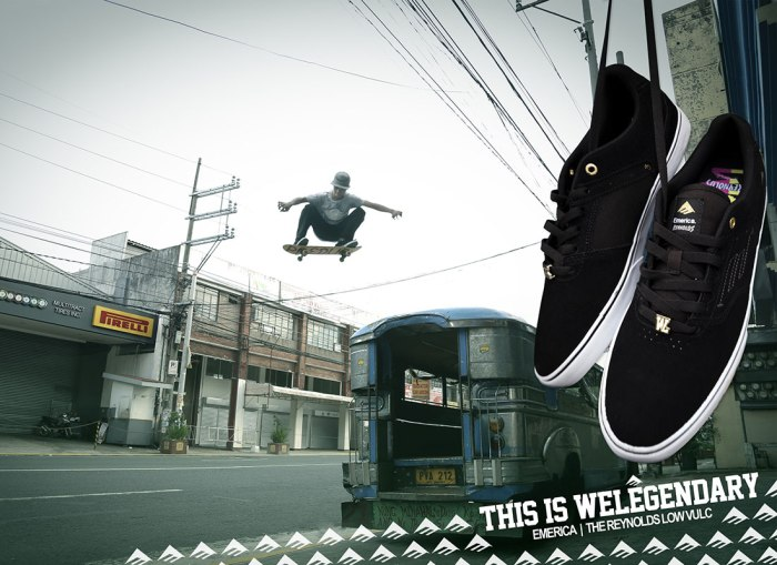 welegendary-emerica-06
